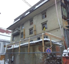 Haus Hensler 008