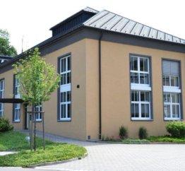 Kesselhaus Wangen