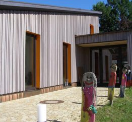 Kindergarten Leupolz 004