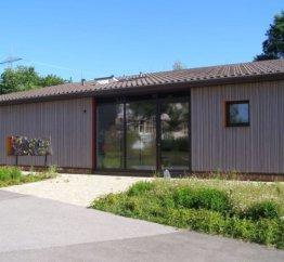 Kindergarten Leupolz 006